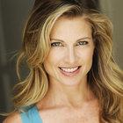 Jen Boulden
