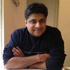 Avatar for Avinash Raghava