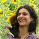 Avatar for Chitra Gurnani Daga