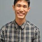 Avatar for Alvin Lee