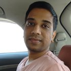 Avatar for Aditya Shedge