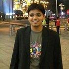 Avatar for Ravi Sethia