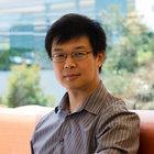 Cheung Tam