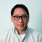 Avatar for Gary Tsai