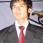 Juzer Ali