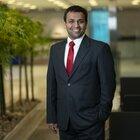 Varun Mittal
