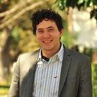 Jason H. Ethier
