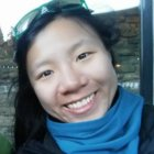 Olivia Zheng