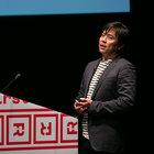 Takashi Kusui