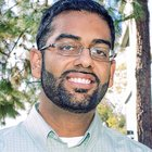 Muhammad Zakir