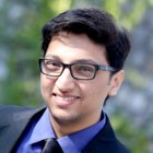 Avatar for Nikhil Poonawala