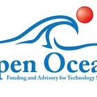 Open Ocean Capital