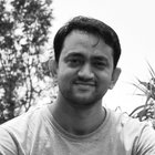 Avatar for Amit Suthar