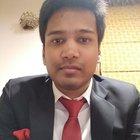 Avatar for Aman Singh