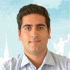 Avatar for Aref Abedi