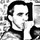 Mariusz Krynski