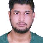 Avatar for Arvind Sunder