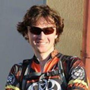 Oleg Antonyan