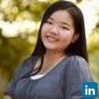 Avatar for Aviva Zhang