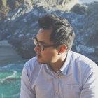Avatar for Joshua Nguyen