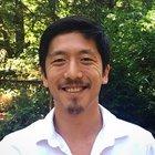 Avatar for Yohei Nakajima