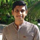 Avatar for Himanshu Gupta