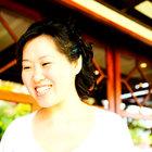 Avatar for Xiaowen Sun