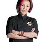 Chef Kimmy Tang