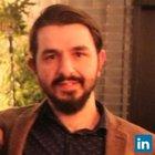 Anil Aktaran