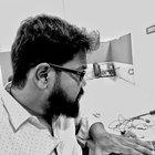 Nirmal R Kumar