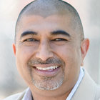 Jawad Nasrullah