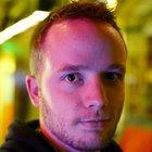 Avatar for Garrett Bjerkhoel