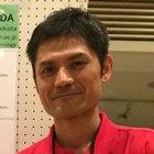 Satoshi Hikida