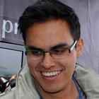 Oscar Crespo
