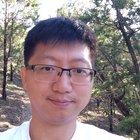Avatar for Chun Wang
