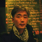 Avatar for Victor Choy