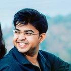 Avatar for Abhijeet Gupta