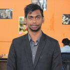 Prerak Prakash Ujgare