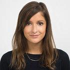 Virginie Dejean