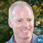 Jim McEleney