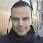 Mark Karam