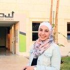Avatar for Dima Aburajab