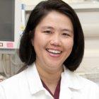 Michelle Lin