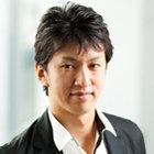 Shingo Kato