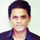 Avatar for Sekhar Sandhu
