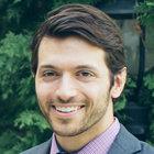 Mathieu Cassagnes