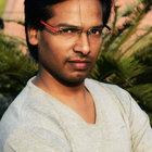 Santosh Kumar Ravi