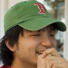 Alvin Liang