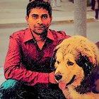 Manjunath P Reddy