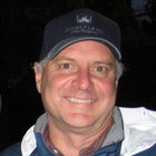 Brian Fraser